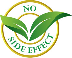 CBD Side Effects Image